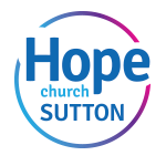 Hope Church Sutton
