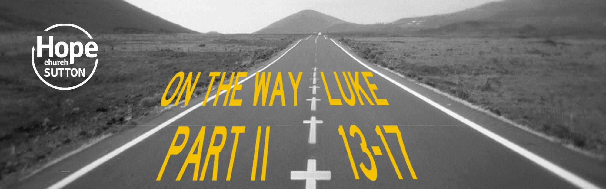 On-the-Way-Part-II-Banner