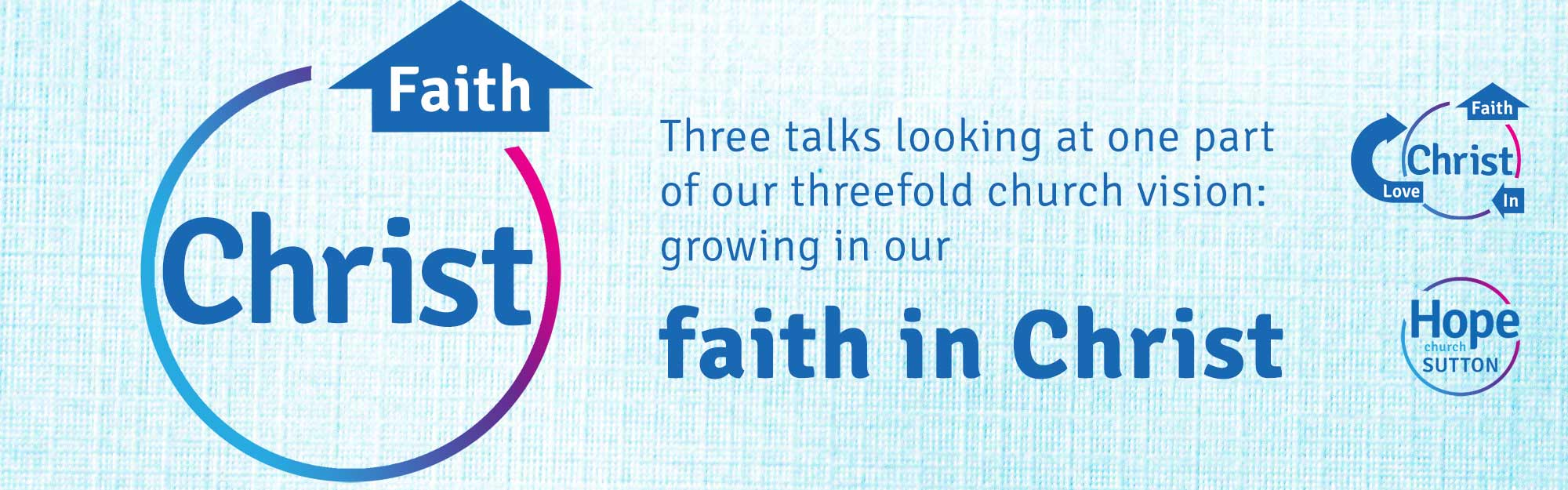 Faith-in-Christ---Web-Banner
