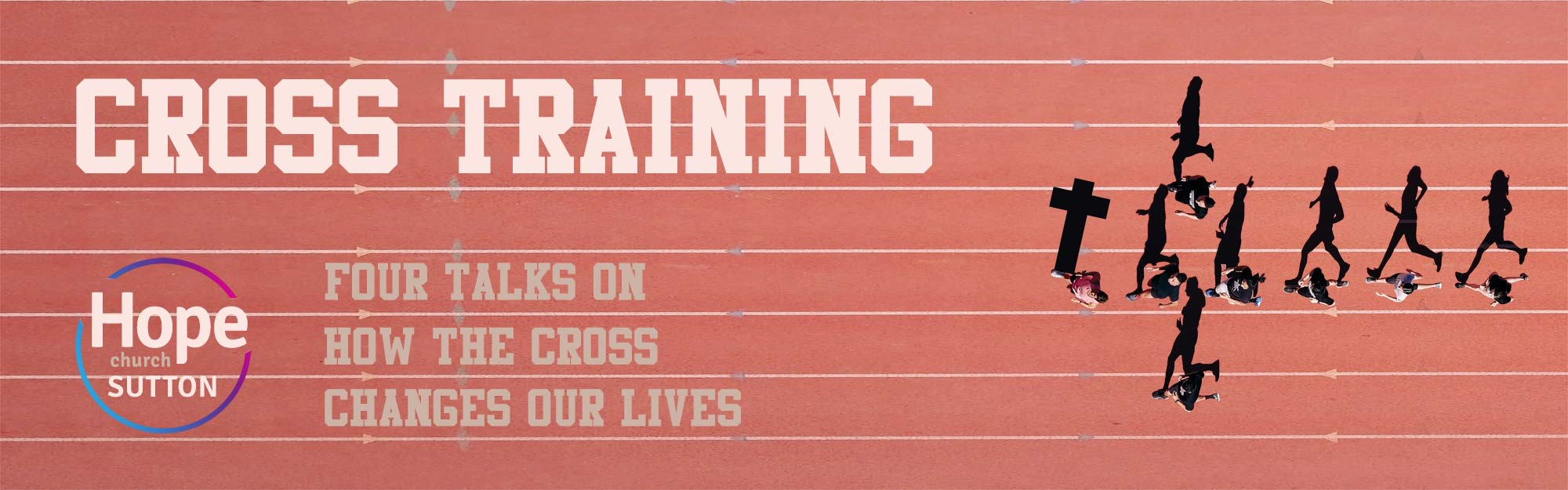 Cross-Training---Web-Banner