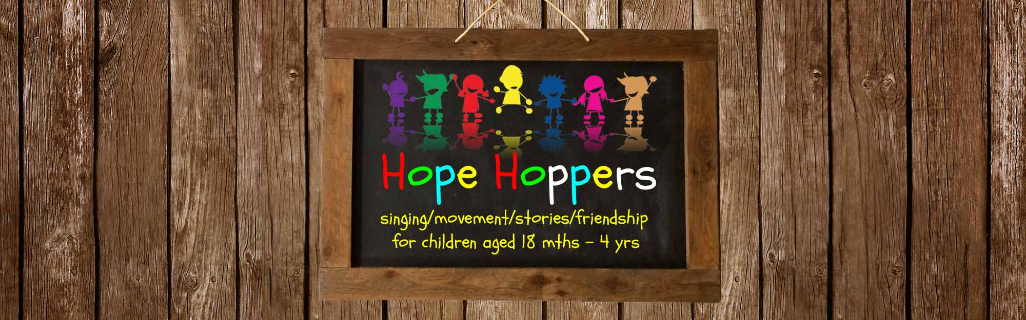 Hope-Hoppers-Banner